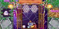 Bust-A-Move Ghost (PSP)  Archiv - Screenshots - Bild 3