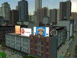 Tycoon City: New York  Archiv - Screenshots - Bild 27