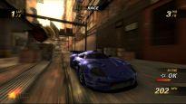 Burnout: Revenge  Archiv - Screenshots - Bild 14