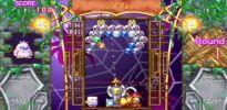 Bust-A-Move Ghost (PSP)  Archiv - Screenshots - Bild 7