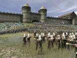 Medieval 2: Total War  Archiv - Screenshots - Bild 152