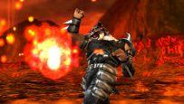 Tekken: Dark Resurrection (PSP)  Archiv - Screenshots - Bild 10