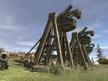 Medieval 2: Total War  Archiv - Screenshots - Bild 153