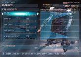Armored Core: Nexus  Archiv - Screenshots - Bild 7