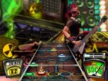 Guitar Hero  Archiv - Screenshots - Bild 20