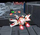 Lego Star Wars 2: The Original Trilogy  Archiv - Screenshots - Bild 2