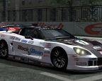 Evolution GT  Archiv - Screenshots - Bild 23