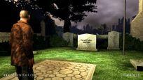 Splinter Cell: Essentials (PSP)  Archiv - Screenshots - Bild 31