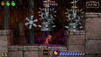 Ultimate Ghosts 'n Goblins (PSP)  Archiv - Screenshots - Bild 15