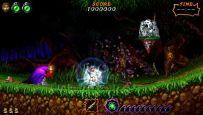 Ultimate Ghosts 'n Goblins (PSP)  Archiv - Screenshots - Bild 17