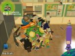 We Love Katamari  Archiv - Screenshots - Bild 5