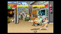Street Fighter 2: Hyper Fighting  Archiv - Screenshots - Bild 10