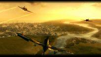 Blazing Angels: Squadrons of WWII  Archiv - Screenshots - Bild 24
