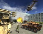 War on Terror  Archiv - Screenshots - Bild 24