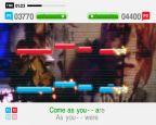 SingStar Rocks!  Archiv - Screenshots - Bild 8