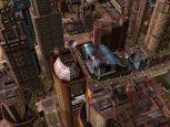City Life  Archiv - Screenshots - Bild 24
