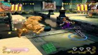 Power Stone Collection (PSP)  Archiv - Screenshots - Bild 24