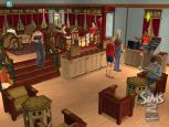 Die Sims 2: Open For Business  Archiv - Screenshots - Bild 9