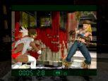 Dead or Alive 4  Archiv - Screenshots - Bild 12