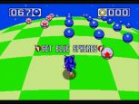 Sonic Mega Collection Plus  Archiv - Screenshots - Bild 12