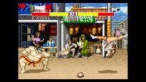 Street Fighter 2: Hyper Fighting  Archiv - Screenshots - Bild 9