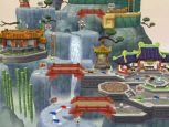 Mario Party 7  Archiv - Screenshots - Bild 7