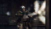 Battlefield 2: Modern Combat  Archiv - Screenshots - Bild 48