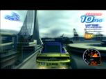 Ridge Racer 6  Archiv - Screenshots - Bild 12