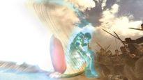 Dynasty Warriors 5 Empires  Archiv - Screenshots - Bild 19