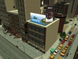 Tycoon City: New York  Archiv - Screenshots - Bild 23