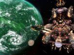 Darkstar One  Archiv - Screenshots - Bild 31