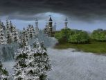 Stronghold Legends  Archiv - Screenshots - Bild 46