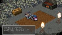 Breath of Fire III (PSP)  Archiv - Screenshots - Bild 16