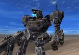 Armored Core: Nexus  Archiv - Screenshots - Bild 6