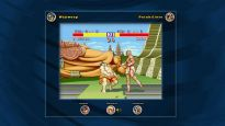 Street Fighter 2: Hyper Fighting  Archiv - Screenshots - Bild 20