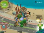 We Love Katamari  Archiv - Screenshots - Bild 12