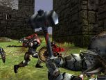 Darkfall  Archiv - Screenshots - Bild 5