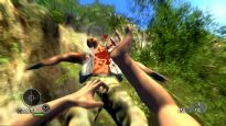 Far Cry Instincts Predator  Archiv - Screenshots - Bild 41