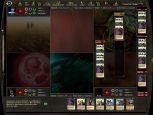 Magic Online 3  Archiv - Screenshots - Bild 7