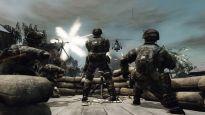 Battlefield 2: Modern Combat  Archiv - Screenshots - Bild 45