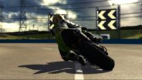 MotoGP '06  Archiv - Screenshots - Bild 17