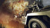 Battlefield 2: Modern Combat  Archiv - Screenshots - Bild 40