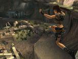 Tomb Raider: Legend  Archiv - Screenshots - Bild 5