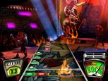 Guitar Hero  Archiv - Screenshots - Bild 18