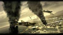 Blazing Angels: Squadrons of WWII  Archiv - Screenshots - Bild 26