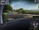 DTM Race Driver 3  Archiv - Screenshots - Bild 11