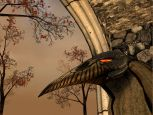 Pathologic  Archiv - Screenshots - Bild 14