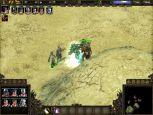 SpellForce 2: Shadow Wars  Archiv - Screenshots - Bild 19