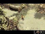 Loki: Im Bannkreis der Götter  Archiv - Screenshots - Bild 162