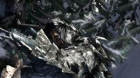 Battlefield 2: Modern Combat  Archiv - Screenshots - Bild 18